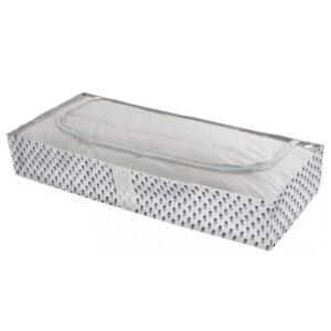 Opberghoes voor onder het bed