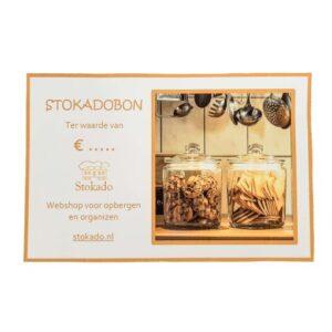 Stokadobon